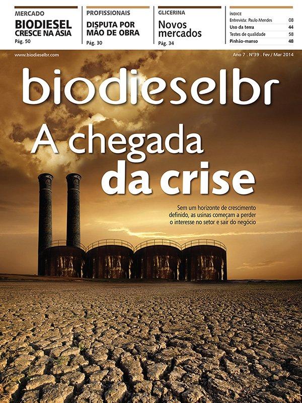 Revista nº 39-0