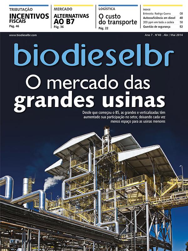 Revista nº 40-0