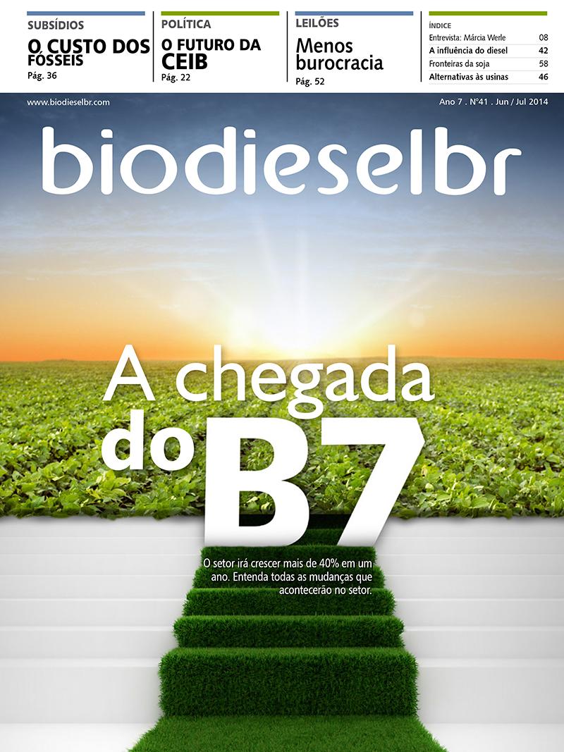 Revista nº 41-0