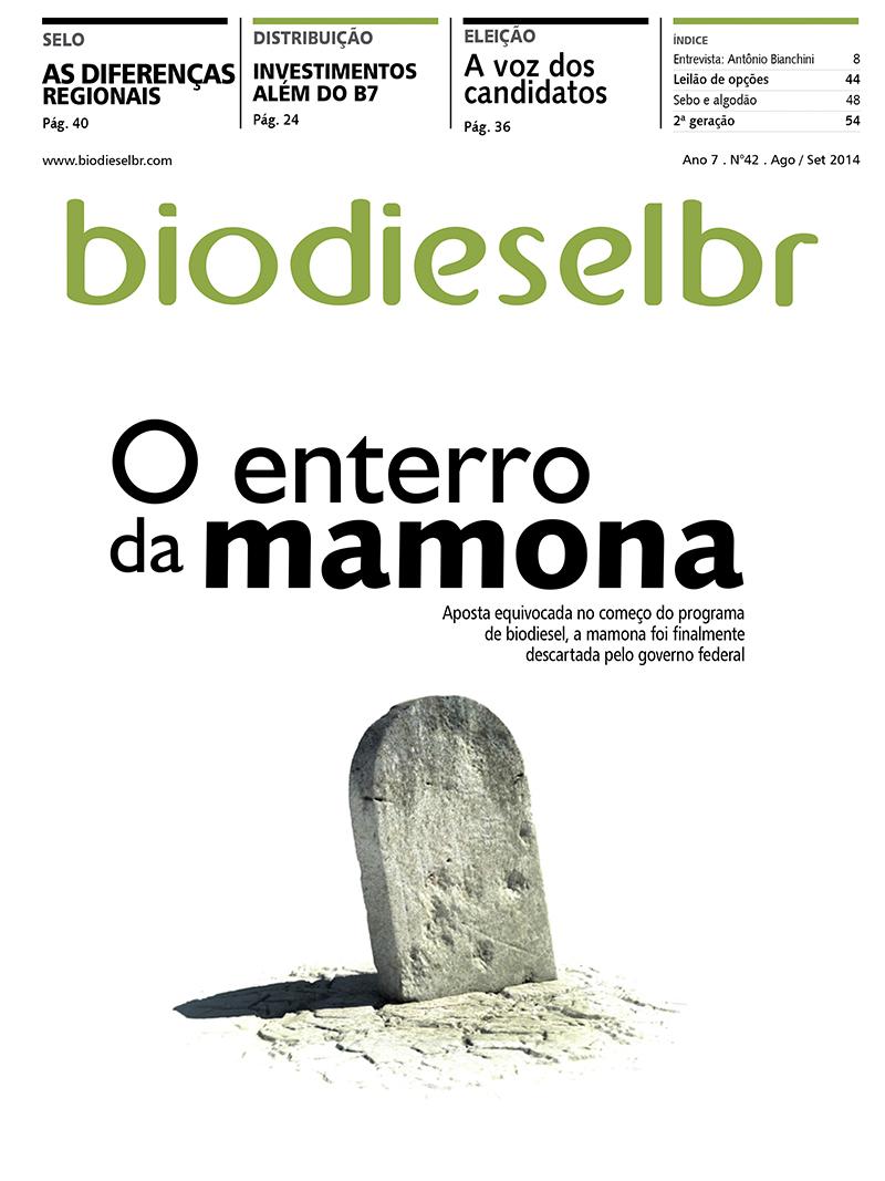 Revista nº 42-0