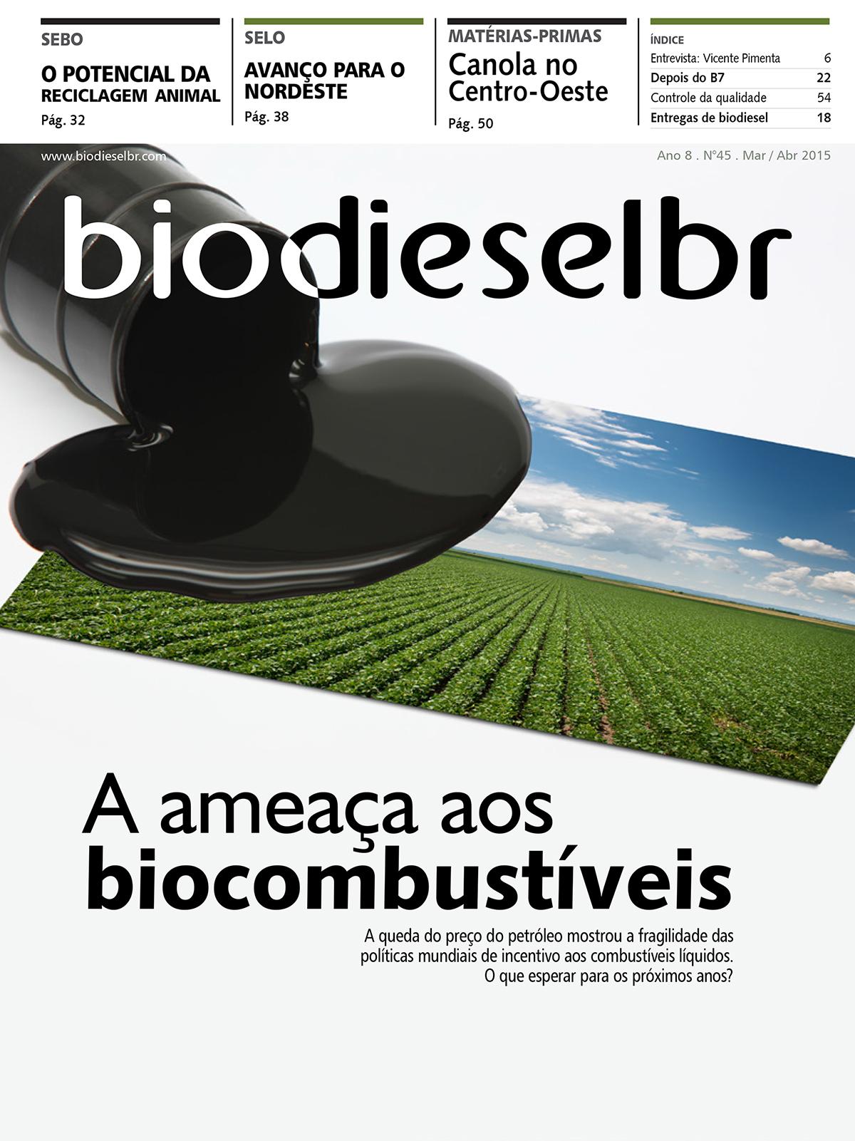 Revista nº 45-0